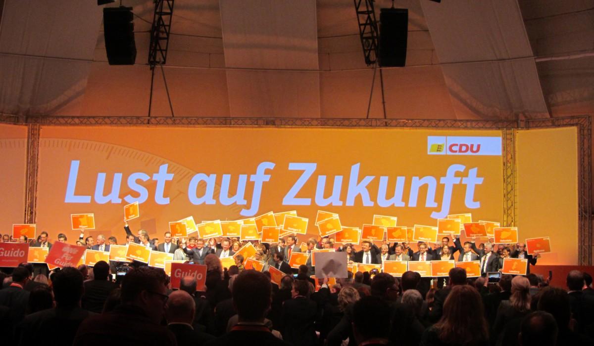 Landesparteitag_Rust_Gruppenbild_01