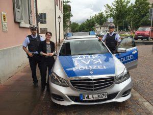 2016-20-06_Polizei