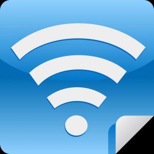wireless-150420_1280 (1)
