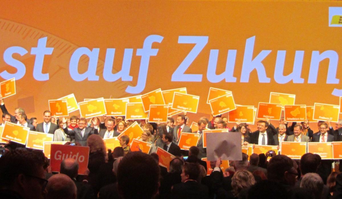 LUST-AUF-ZUKUNFT